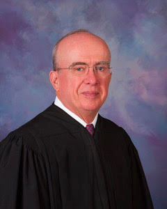 Judge Kirkendall